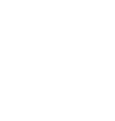 Rainbow Valley Resource Network