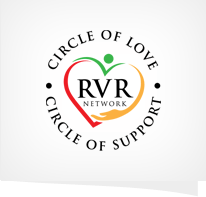 RVRNetwork: Circle of Love … Circle of Support