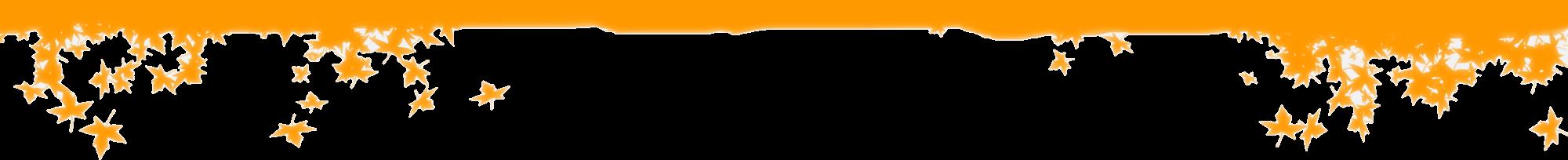 Rainbow Valley Resource Network